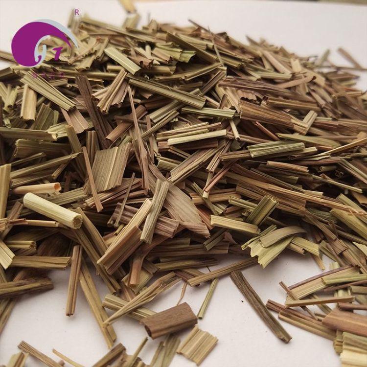 山东调味料厂家 香茅草  柠檬香茅草 调味品 火锅料常用