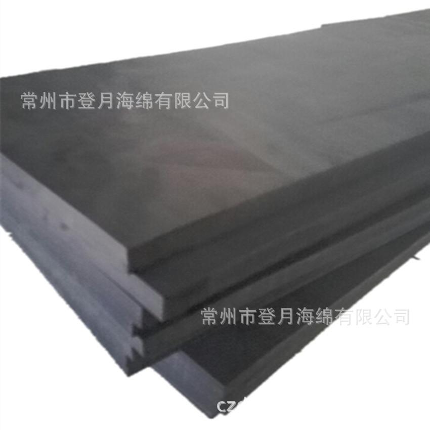 水泥墩伸缩缝堵漏工程泡沫板 伸缩缝堵漏板 伸缩缝堵漏档水泥板