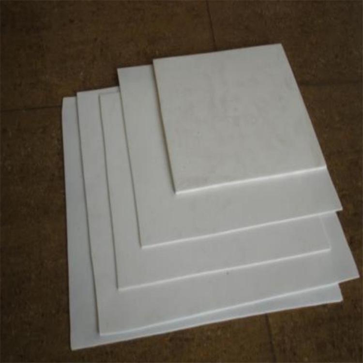 低价促销 可定制聚四氟乙烯板 定制聚四氟乙烯板 耐高温四氟板