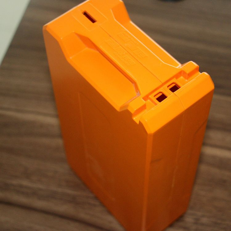 塑料颗粒面板 PP塑料颗粒 阻燃本色UV 塑料颗粒
