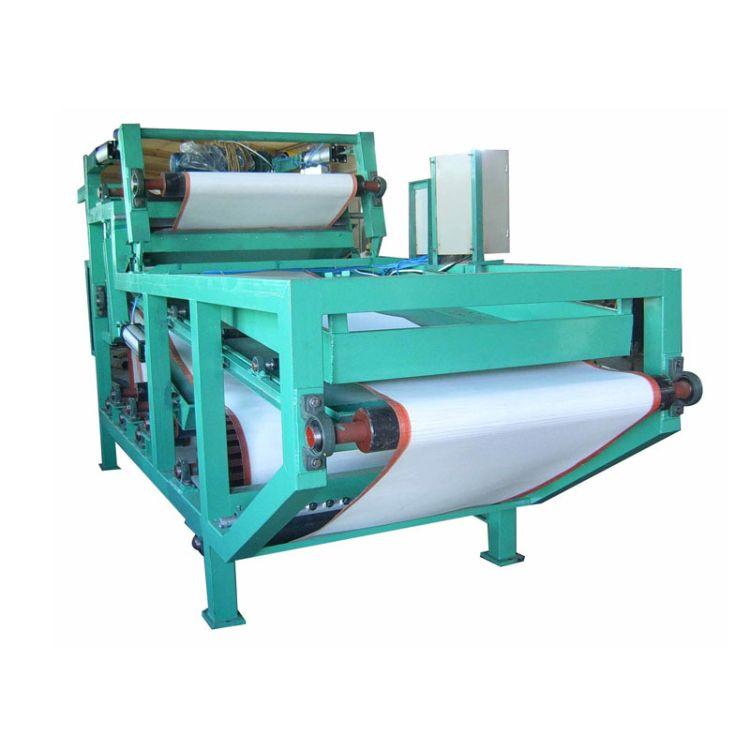 长期供应二手带式压滤机   40-300平方二手板框式压滤机特价   二手压滤机