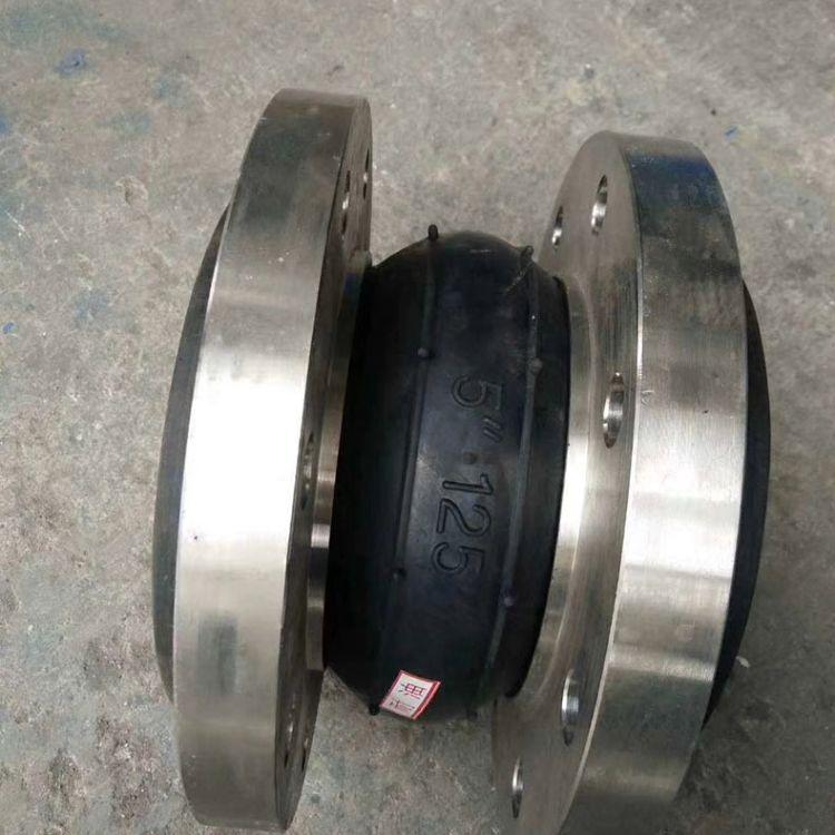厂家定制橡胶垫橡胶块橡胶异型件橡胶制品加工