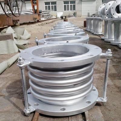 厂家加工不锈钢管道膨 补偿器膨胀节  架空旋转补偿器