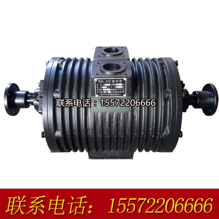 XD63真空泵 XD-63吸粪车5吨真空泵  抽粪车63真空泵