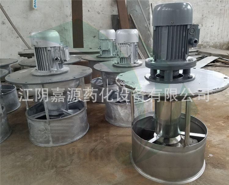烘箱风机 轴流风机循环风机 不锈钢风机 轴流式铝合金风扇引风机