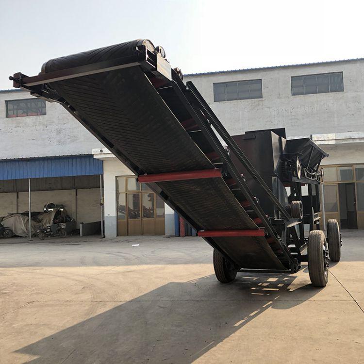 高速粉碎机 粉煤机砖头石料多功能粉碎机 建筑垃圾粉碎机