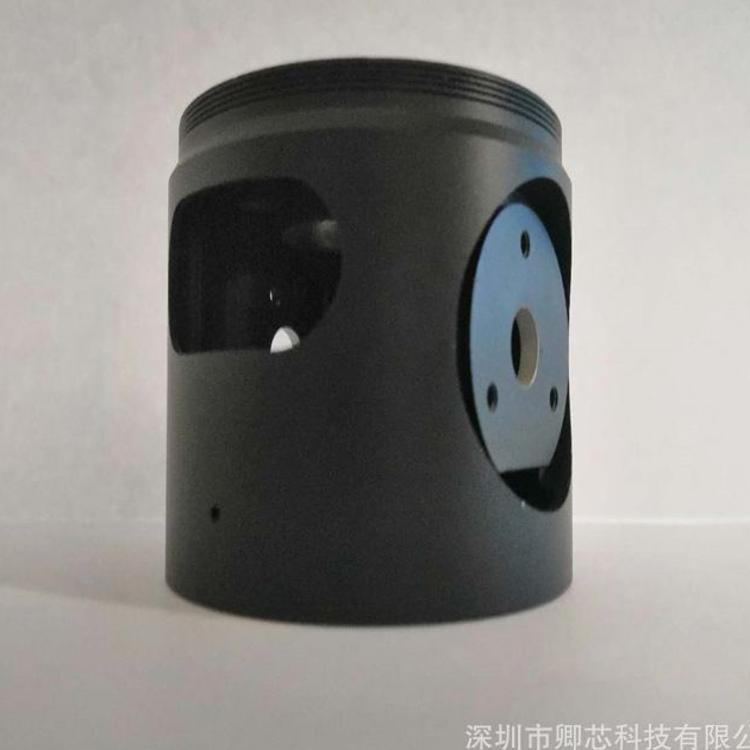 铝件加工 cnc加工  精密机械零配件加工
