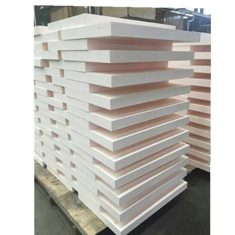 厂家批发酚醛板 改性酚醛板  外墙专用防火酚醛板