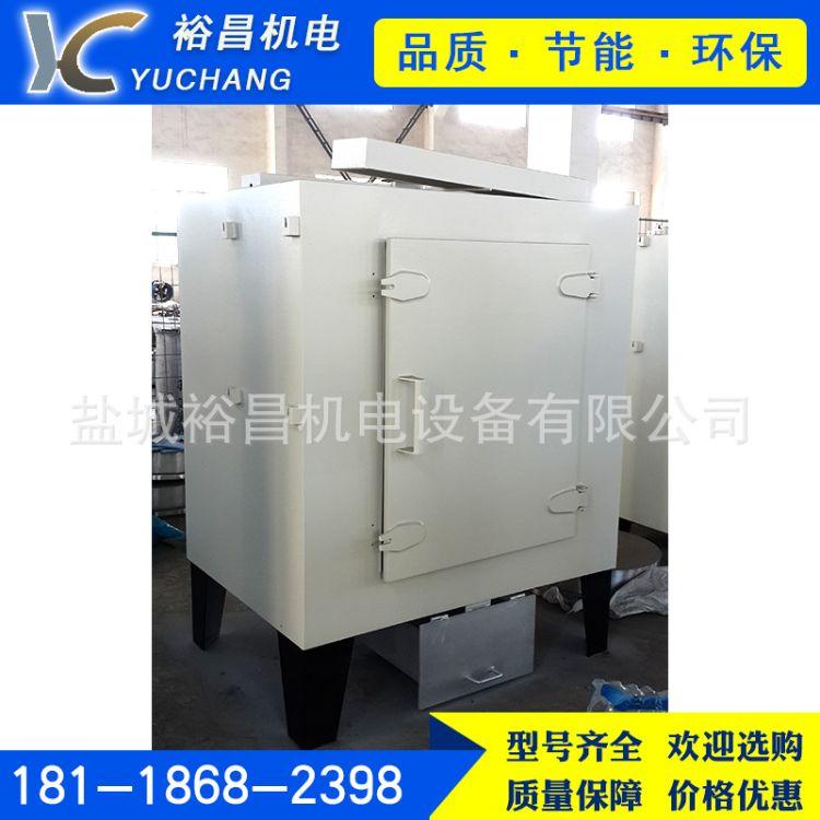 供应热风循环箱式预热炉-井式预热炉-卧式预热炉-箱式预热炉