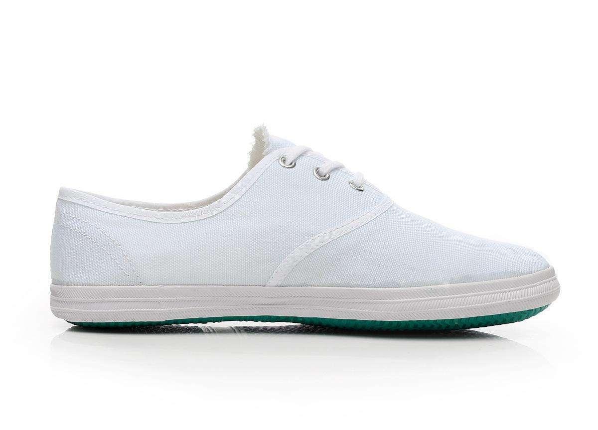 包邮回力鞋回力舞蹈鞋亲子款芭蕾舞蹈鞋工装小白鞋白色童鞋体操鞋