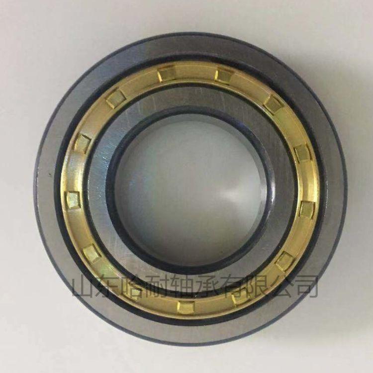 厂家直销 圆柱滚子轴承 NJ2312EM 42612EH 电机轴承二类轴承