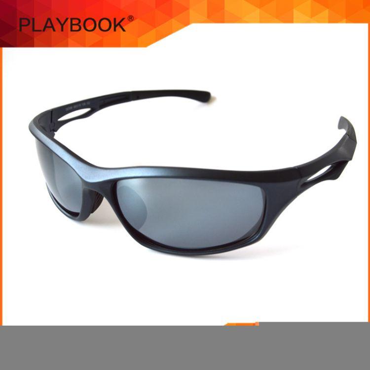 外贸速卖通爆款偏光太阳镜 运动眼镜 户外护目镜 骑行眼镜