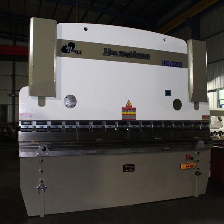 机床折弯机数控折弯机WC67YWC67K系列折弯机液压板料折弯机
