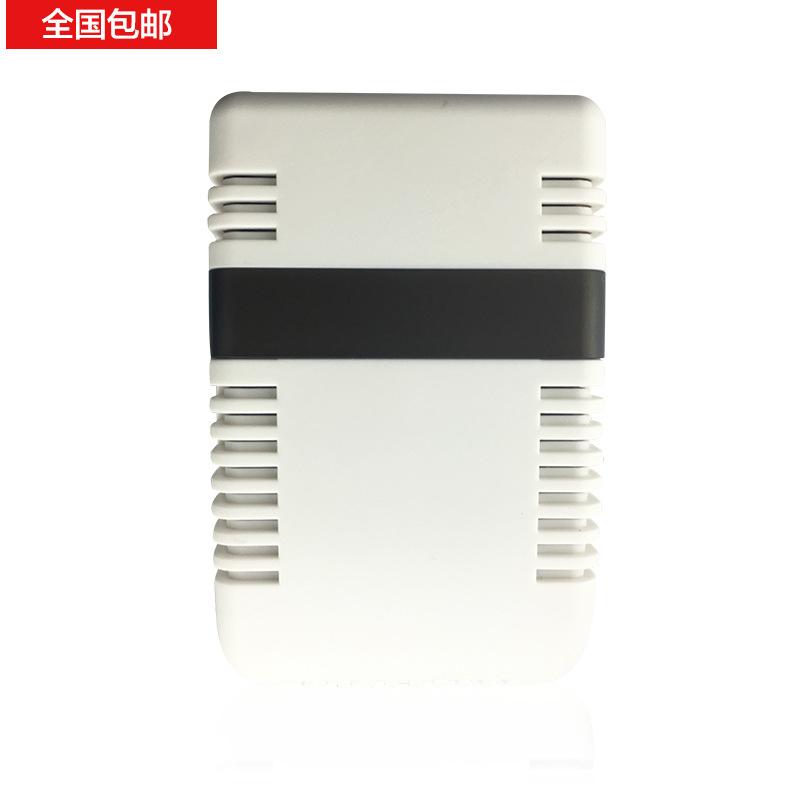 室内VOC气体变送器 空气质量 VOC检测仪