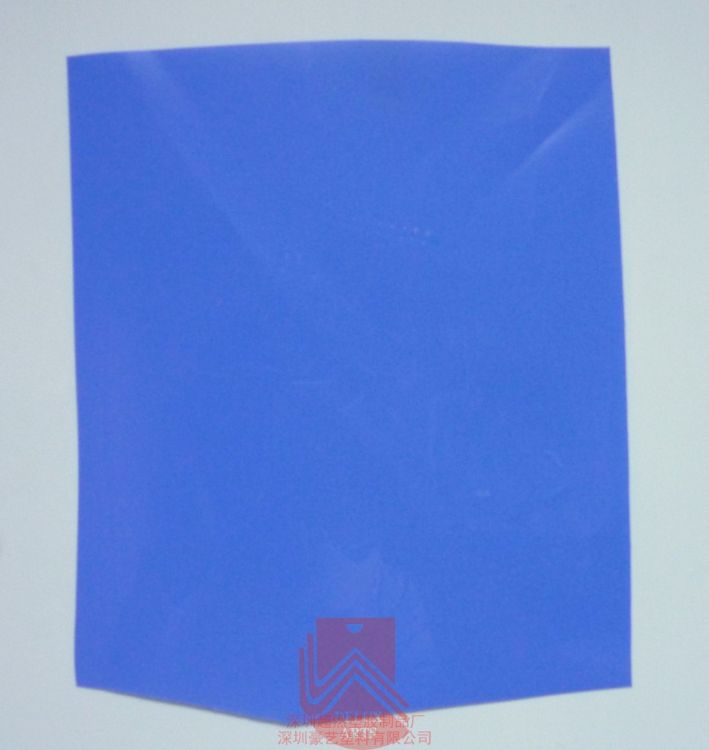 生产厂家批发供应 PP双面磨砂片材 聚丙烯片材