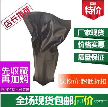 厂家直销地米 地塞米松粉 50-02-2 100克袋 量大从优支持零售