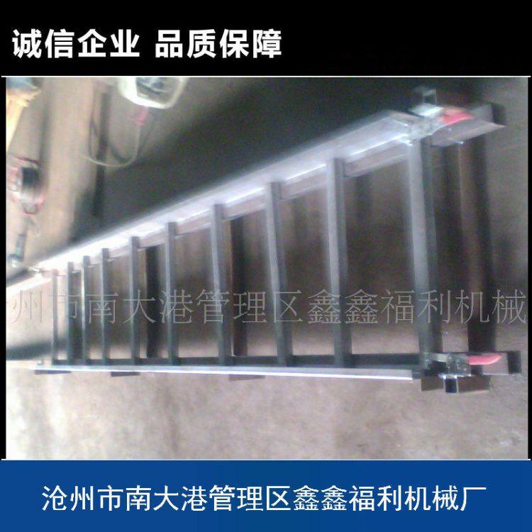 电缆桥架 梯式桥架批发 防火线缆桥架 钢制线缆桥架【厂家直销】