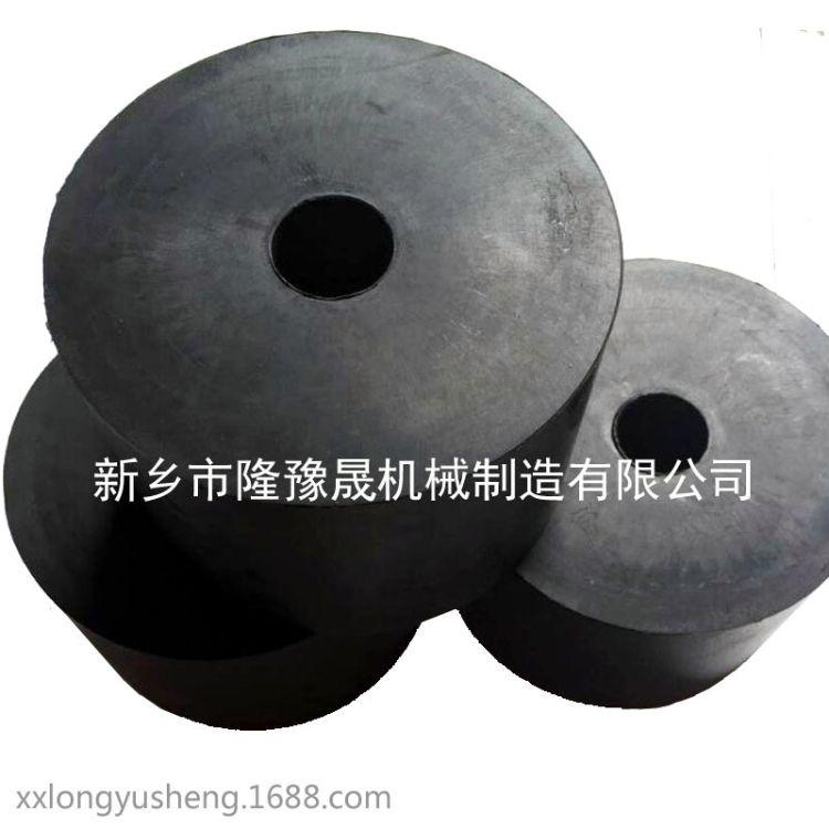 优质振动筛橡胶弹簧 橡胶垫弹簧 振动设备橡胶弹簧 减震橡胶弹簧