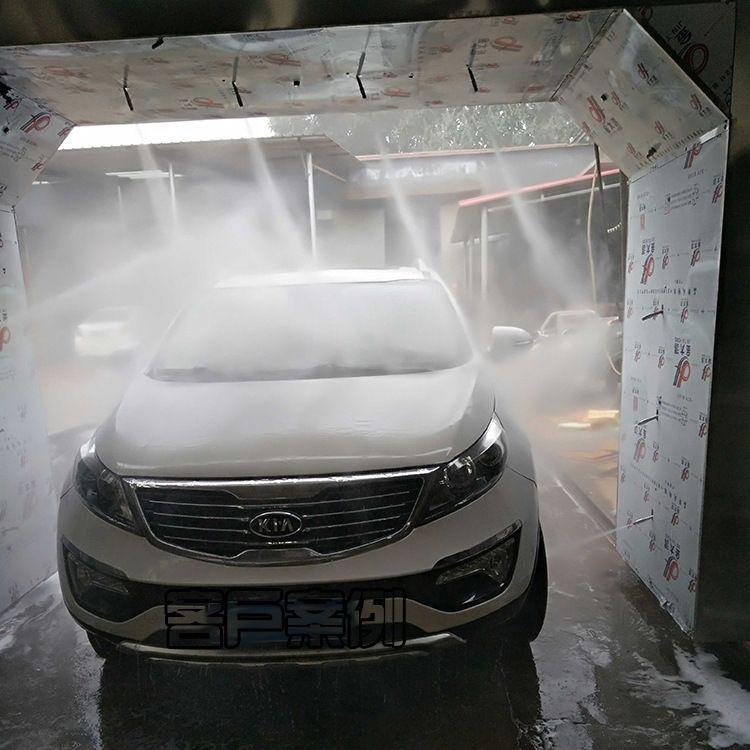 厂家直销全自动无接触洗车机-全自动无接触洗车机价格-阿里巴巴