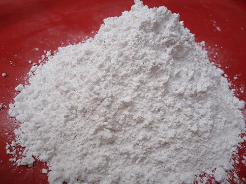 厂家生产供应钙粉 轻质钙粉 超细钙粉