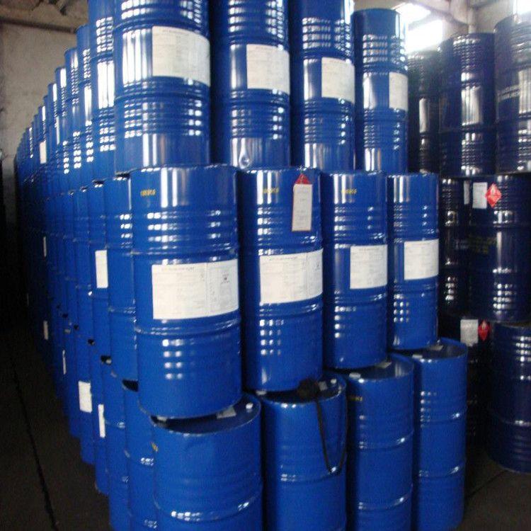 厂家直销 优质乙二醇 工业级乙二醇 涤纶剂乙二醇 优级品乙二醇
