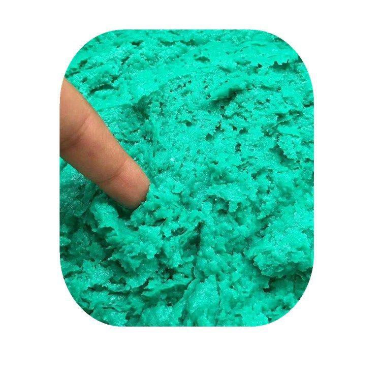 脱硫塔专用玻璃鳞片胶泥 污水池玻璃鳞片胶泥 防腐玻璃鳞片胶泥