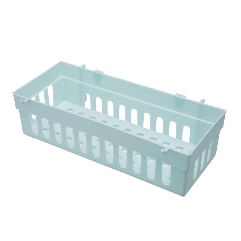 居家用品厨房卫生间浴室吸盘置物架 无痕免打孔收纳置物架批发