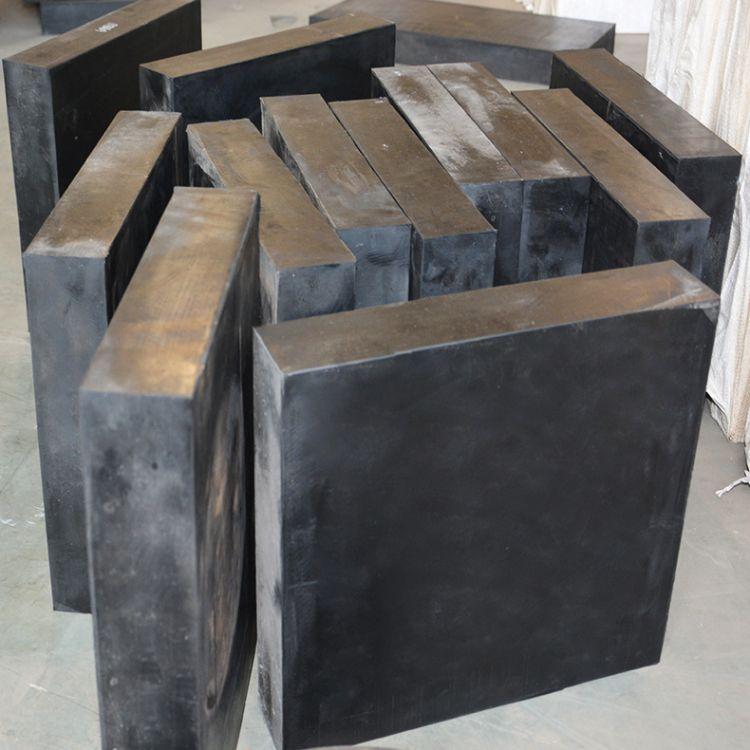 圆形板式防震抗震固定铰支座 网架单向活动抗震球形铰支座