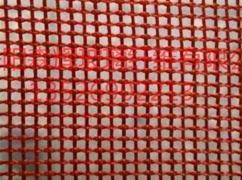 佛山铸造用纤维过滤网 佛山铸造过滤网片价格