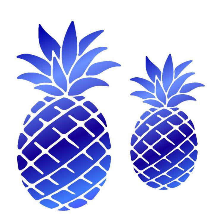 烫蓝欧美婚庆派对纹身贴部落贴纸单身派对水转印Team Bride