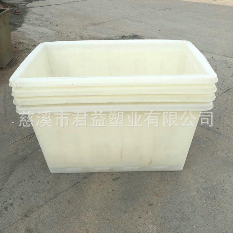 加厚塑料方桶 20升塑料方桶 25l加厚塑料方桶