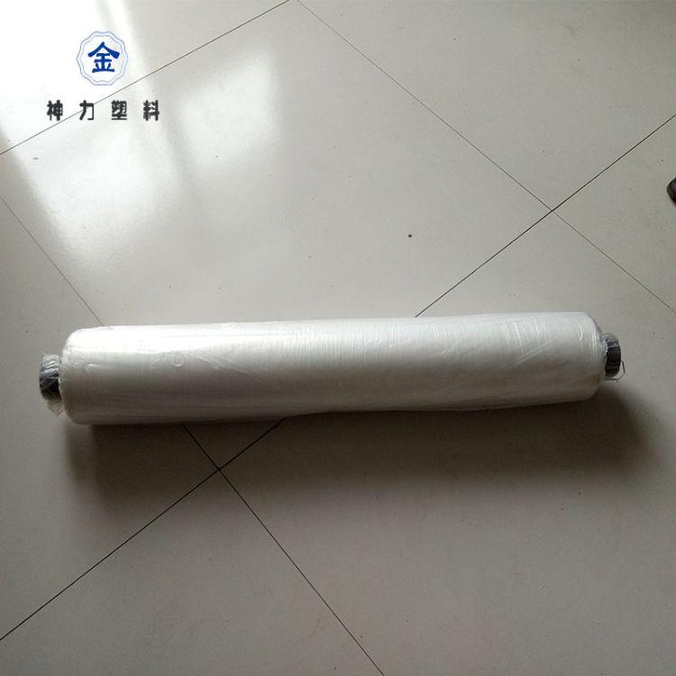 环保胶粘剂    布料粘接胶粘剂   面料粘合胶膜