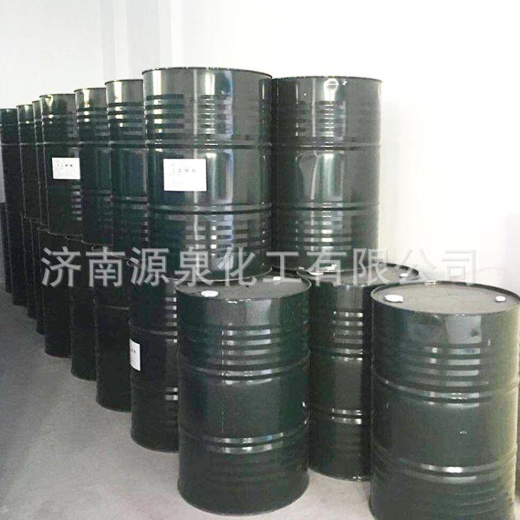 国产三乙醇胺 85% 正品行货 三乙醇胺 现货供应 厂家直销