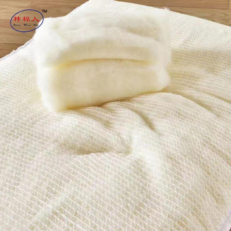 供应优质 婴幼儿棉被 幼儿园被褥 幼儿园床上用品 欢迎订购