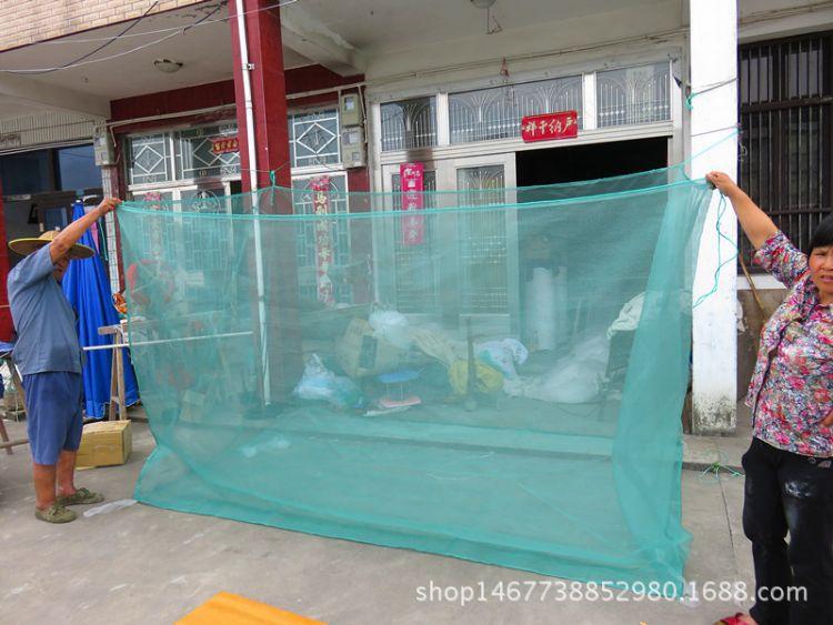 可定做泥鳅养殖网箱 黄鳝网箱 养鱼网箱定做 养殖网箱渔网