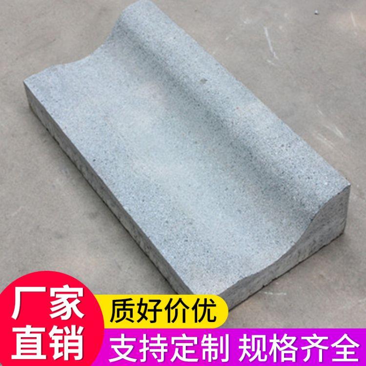 天顺-异型侧石 异型仿花岗岩侧石 仿花岗岩侧石货源充足 支持定制