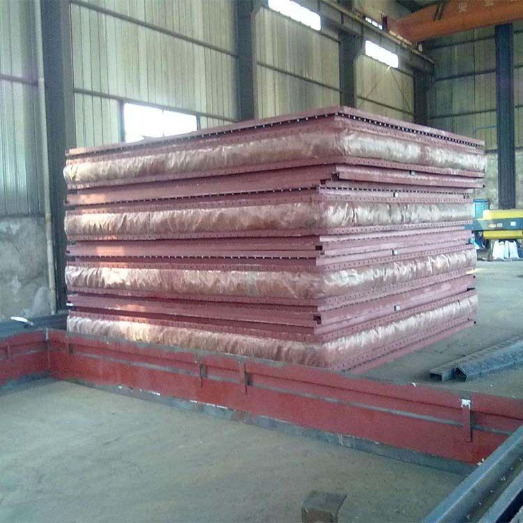 非金属膨胀节厂家直销国标轴向型补偿器批发耐腐蚀碳钢矩形补偿器