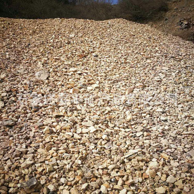 灵寿厂家供应优质铝矾土粉 铸造专用 耐火材料用铝矾土粉
