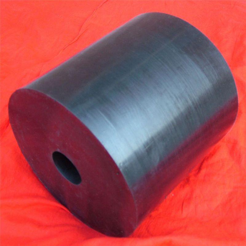 加工定制 丁腈橡胶制品 橡胶制品加工厂 橡胶制品 厂家直销