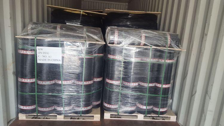 厂家直销sbs改性沥青防水卷材 改性沥青自粘防水卷材 sbs防水卷材