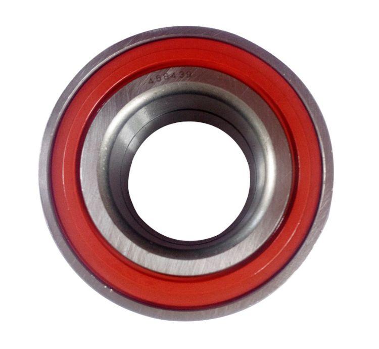 隆洋轴承专业深沟球轴承生产厂家 微型深沟球轴承 薄壁轴承