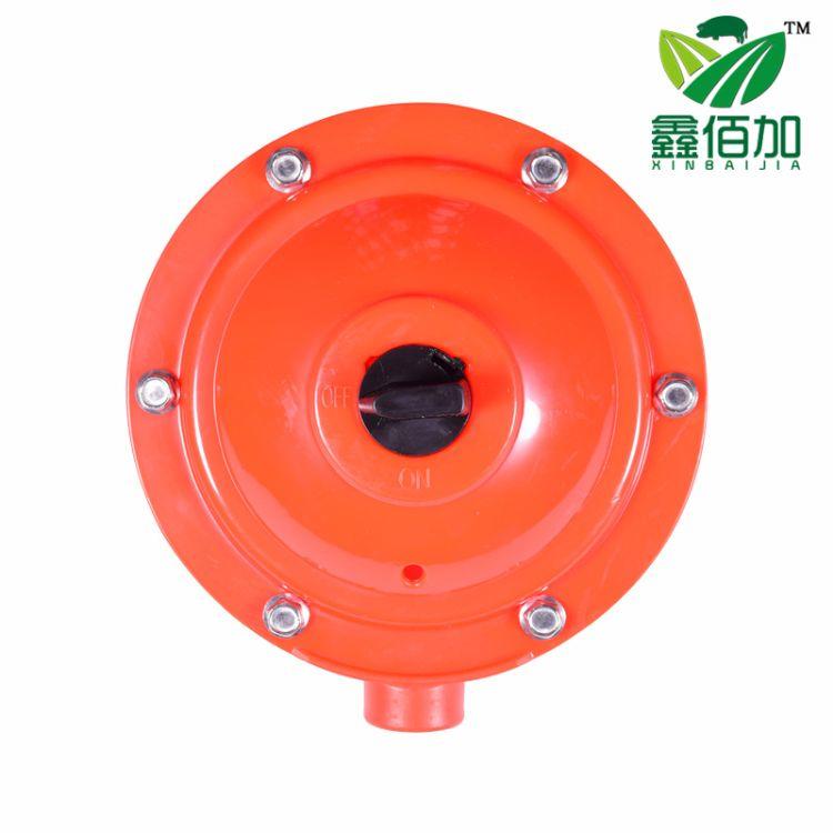 鑫佰加水位控制器 猪场水位器猪用水位控制器 养殖设备猪场节水器