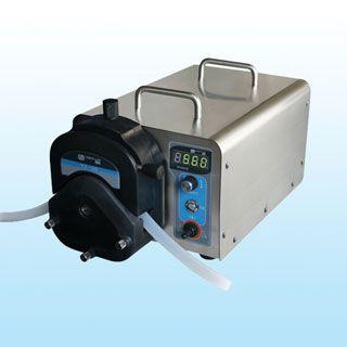 郑州蠕动泵厂家供应WG600S蠕动泵价格郑州蠕动泵报价蠕动泵型号