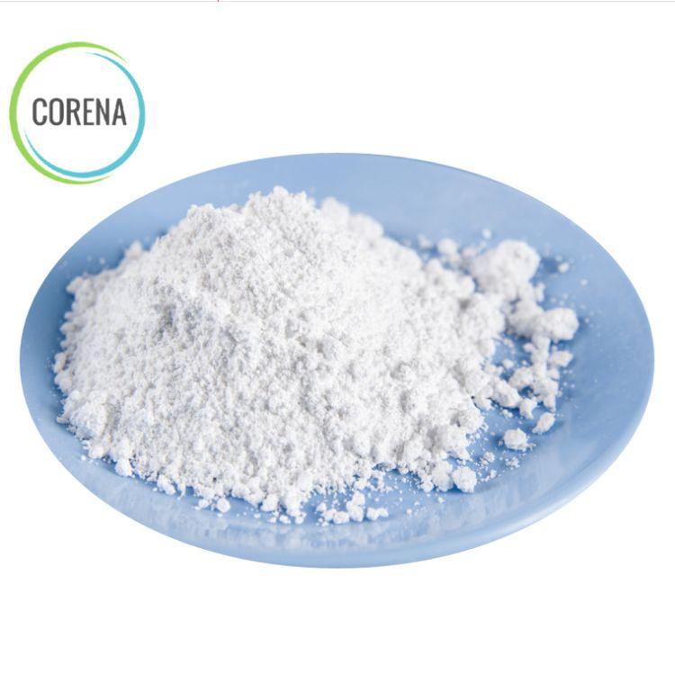 苯酐 高纯级99.8% 3-羟基苯二甲酸酐 邻苯二甲酸酐37418-88-5