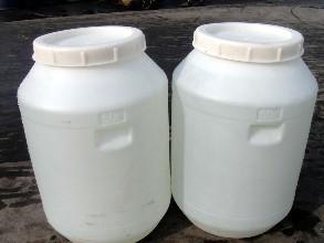 食品级液体木糖醇生产厂家 75%木糖醇液厂家