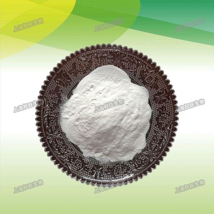 供应优质 食品级胃蛋白酶 食品级酶制剂 胃蛋白酶