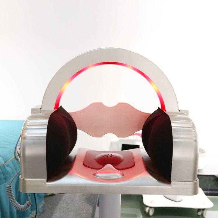 髋骨仪 宝妈产后恢复理疗仪 家用髋骨调理骨盆形体矫正美体仪器