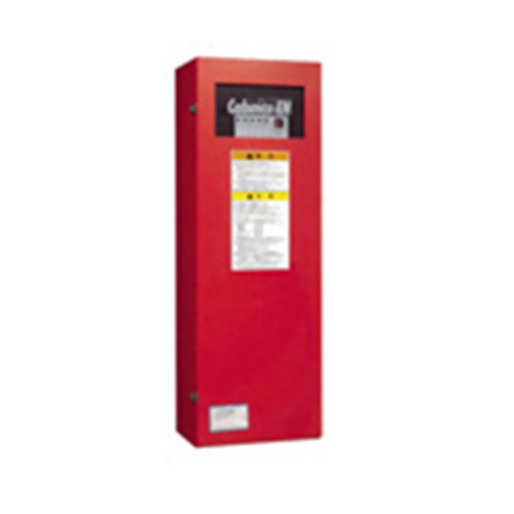 厂家供应 消防机电设备 碳氢清洗机自动动灭火装置