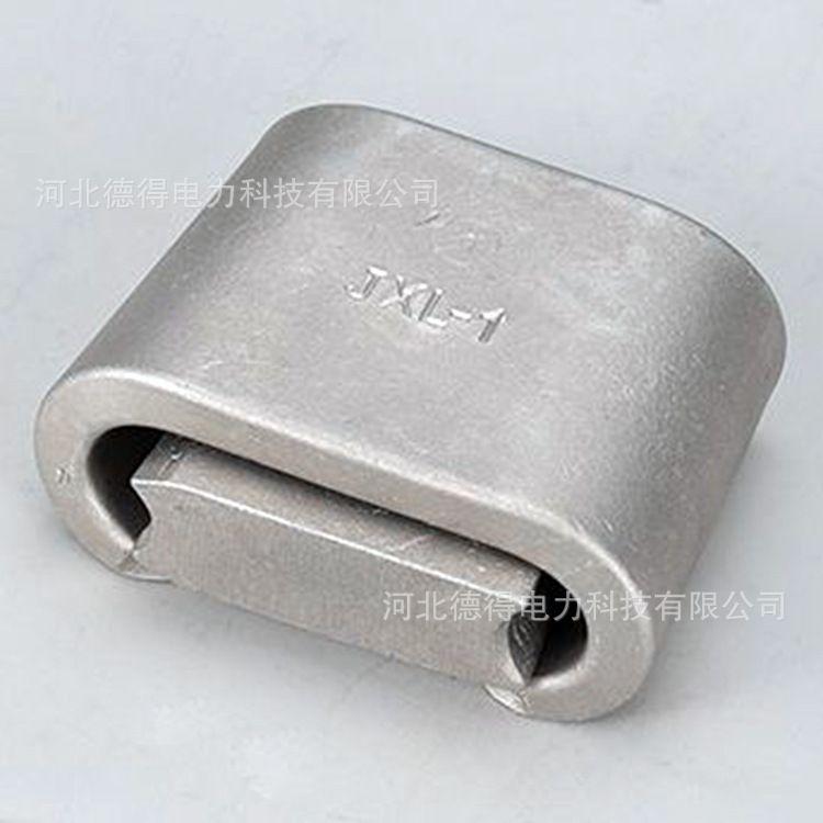 特价安普线夹线路 电力金具安普楔型线夹 JXD JXL安普线夹