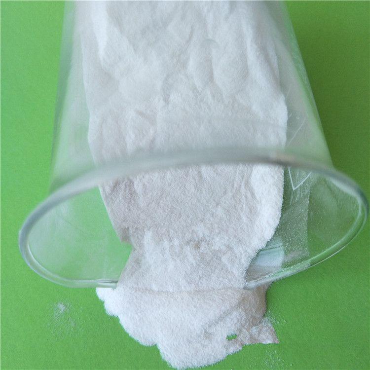 羧甲基纤维素(CMC)建筑用增稠剂  内墙821腻子专用羧甲基纤维素钠